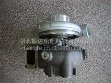盖迪特增压器 HX80M 3767947/3767947