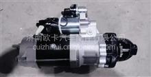 QDJ295A/S000154607+02工程机械起动机/QDJ295A/S000154607+02