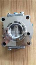 4630630050适用于斯堪尼亚高低档换档气缸/4630630050