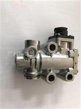 A0044310306适用于奔驰卡车淋水电磁阀/A0044310306