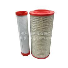 K20900C2/K20950C2 KW2448C2适配康明斯发电机组/KW2448C2