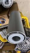 柳工920e921e回油滤芯滤清器液压滤过滤器出油滤芯挖掘机 53c0515/53C0515
