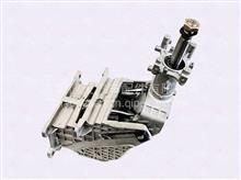陕汽德龙X6000系列--转向管柱总成/DZ9X189460203