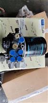 J6领航版干燥器总成/3555F4101001