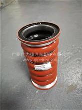 天龙KL中冷器胶管/1119125-T71L0