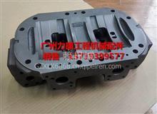 日立EX120液压泵摇摆座大臂油缸修理包/EX120