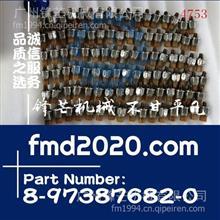 供应五十铃共轨压力传感器8973876820,8-97387682-0/8-97387682-0