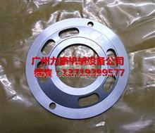 日立EX200-5回转油泵马达配流盘 大臂油缸修理包/EX200-5