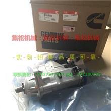 供应现代R215VS水泵3800984/四配套/R215VS
