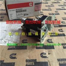 供应现代R215VSN发动机皮带3289930/活塞环/R215VSN