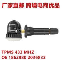 EV6T-1A180-DC TPMS 433 MHZ 1862980 2036832 胎压监测传感器/ F2GT-1A150-CB F2GT-1A180-CB