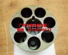 日立EX200-5挖掘机液压泵缸体泵胆 大臂油缸修理包/EX200-5