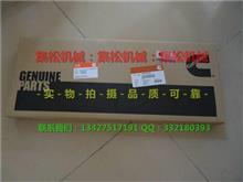 供应康明斯K19中冷器芯4910355/连杆瓦/K19