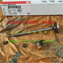 供应康明斯KTA19中冷器芯3001299/活塞环/KTA19