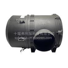 4493092953  C281275/CF1830 空气滤清器总成,曼牌适用于工程机械/4493092953