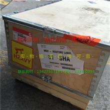供应康明斯K19增压器2882094/凸轮轴/K19