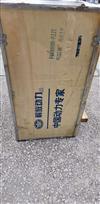 6DF4锡柴汽缸体/F4400000-PJJT