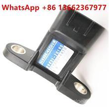 Sensor 4Y 1Fz GM6-262 89421-76001-71 Orcu MAP 叉车传感器/89421-76001-71 894217600171