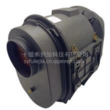 PSD120034 P608668/P607557 空气滤清器总成适配发电机组工程机械/PSD120034