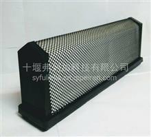 P610260 P618478 P637497空气滤芯 适用于FREIGHTLINER卡车/P618478