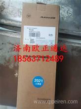 S4307475A2080欧曼福田康明斯发动机喷油器/S4307475A2080