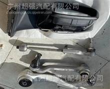 宝马G28倒车镜 节温器 方向内外球头 水箱 油底壳 节气门/宝马G28倒车镜