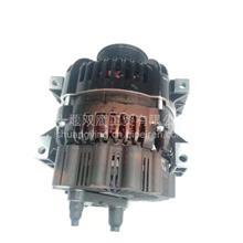 适用于佩特莱 HEH324J03 玉柴 802B00-3701100SF3 发电机/HEH324J03