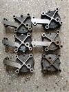 重汽斯太尔、豪沃、T7、汕德卡变速箱油泵/WG2203240066