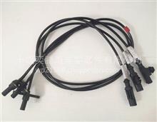 東風猛士三代突擊車CSK181主動式ABS輪速傳感器3550103J-C65A00/3550103J-C65A00