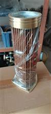 雷诺机油冷却芯/D5010550127X