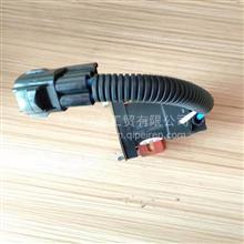 37N-35085-N预热继电器/37N-35085-N