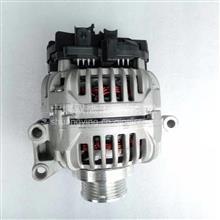 适用博士0124325024发电机/0124325024