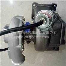 612601110925潍柴WD618柴油发动机涡轮增压器总成/612601110925