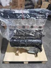 發動機凸機/半成品-東風凱普特N300/10001-ZDBOA