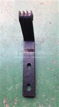 徐工祺龙中盖板左铰链总成 内外饰件及事故车配件专卖店/53KFK232-02510