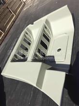 徐工G9左前门一二级踏步本体总成 内外饰件及事故车配件专卖店/84WEFWA31-05310