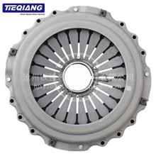 厂家直销汽重卡DZ91189160151离合器盖总成发动机离合器/DZ91189160151