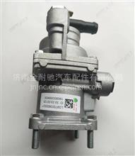 LG9700360092重汽豪沃HOWO轻卡制动总泵/LG9700360092