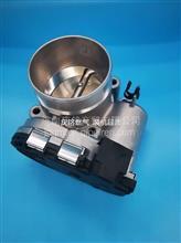 玉柴天然气发动机J5700-1113070电子节气门/J5700-1113070