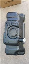 福田油箱及油箱附件油浮子/L01102009