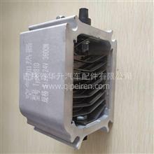 锡柴发动机空气加热器/3750010-81D