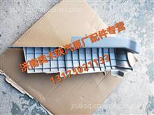 DZ97189621022陕汽德龙X3000保险杠包角/DZ97189621022