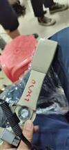 雷克萨斯LS430前排左侧座椅内安全带总成前座椅安全带扣/7323050100A0
