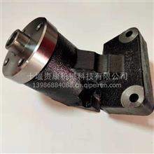 东风康明斯发动机配件工程机械QSB6.7风扇支架 3958412/C3958412/C3958412