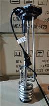 液位传感器/A056U245