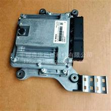 东风发动机国五电控模块D5010224191雷诺DCI11后处理电控单元总成/D5010224191