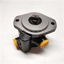 东风凯普特方向机转向助力油泵天龙汽车康明斯发动机转向叶片泵/C5264007