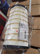龙擎DDI175机油滤芯1125010-E9500/1012010-E9500