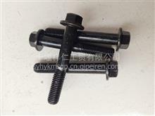 6BT排气管螺丝/3901448