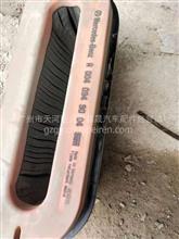 新款奔驰泵车空气滤清器/A0040949004